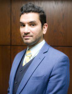 Attorney Samuel Marrero Jr.