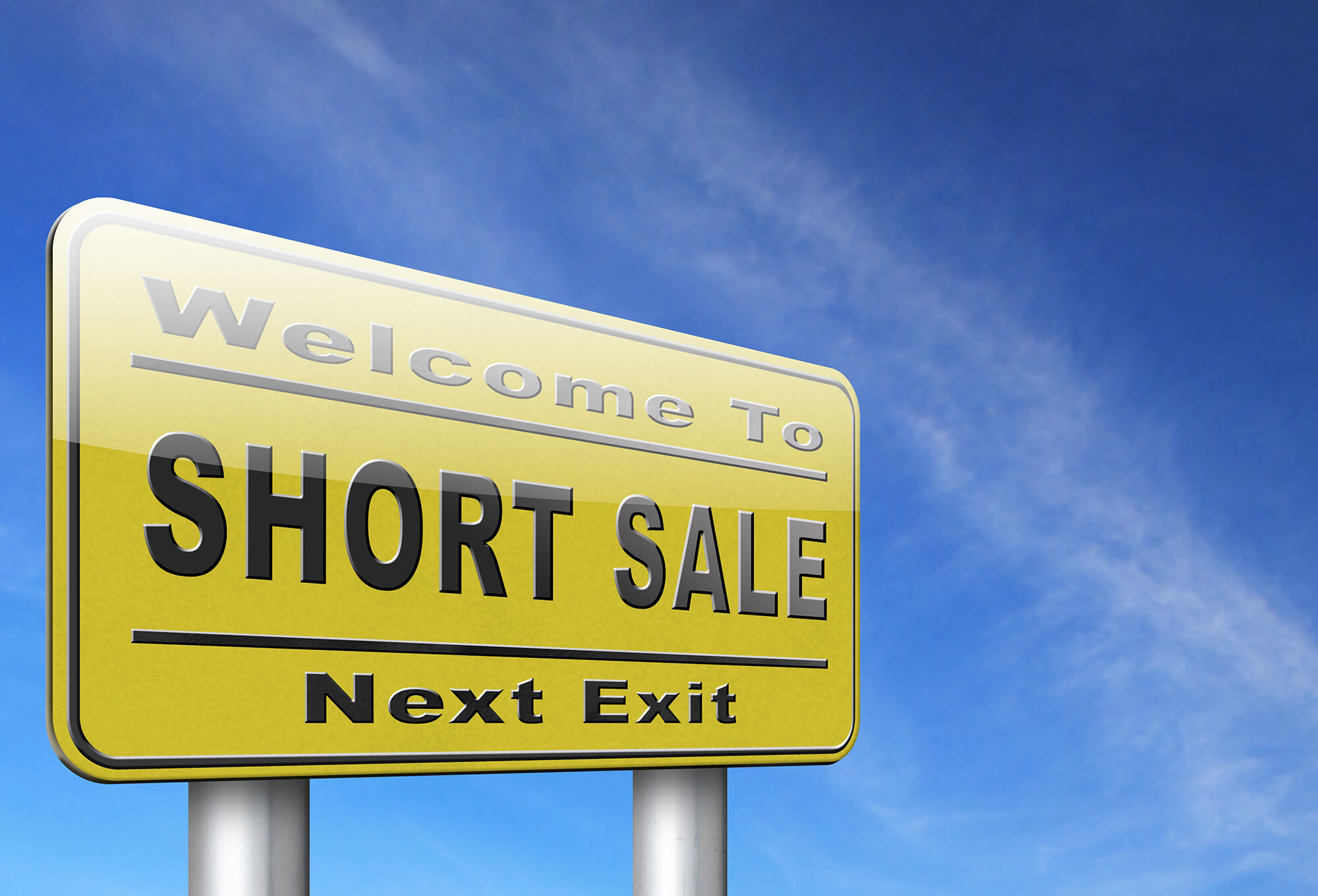 Short Sale Attorney Understanding the Role of