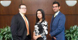 Warrenville Divorce Lawyers